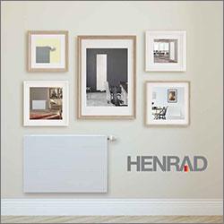 HENRAD IMAGE PROSPEKT